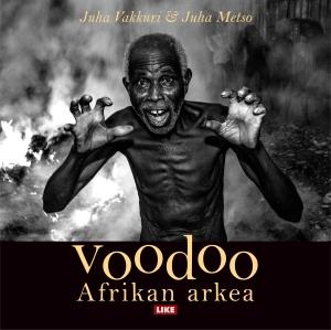 voodoo-afrikan_arkea