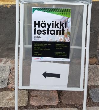 havikkifestarit_small