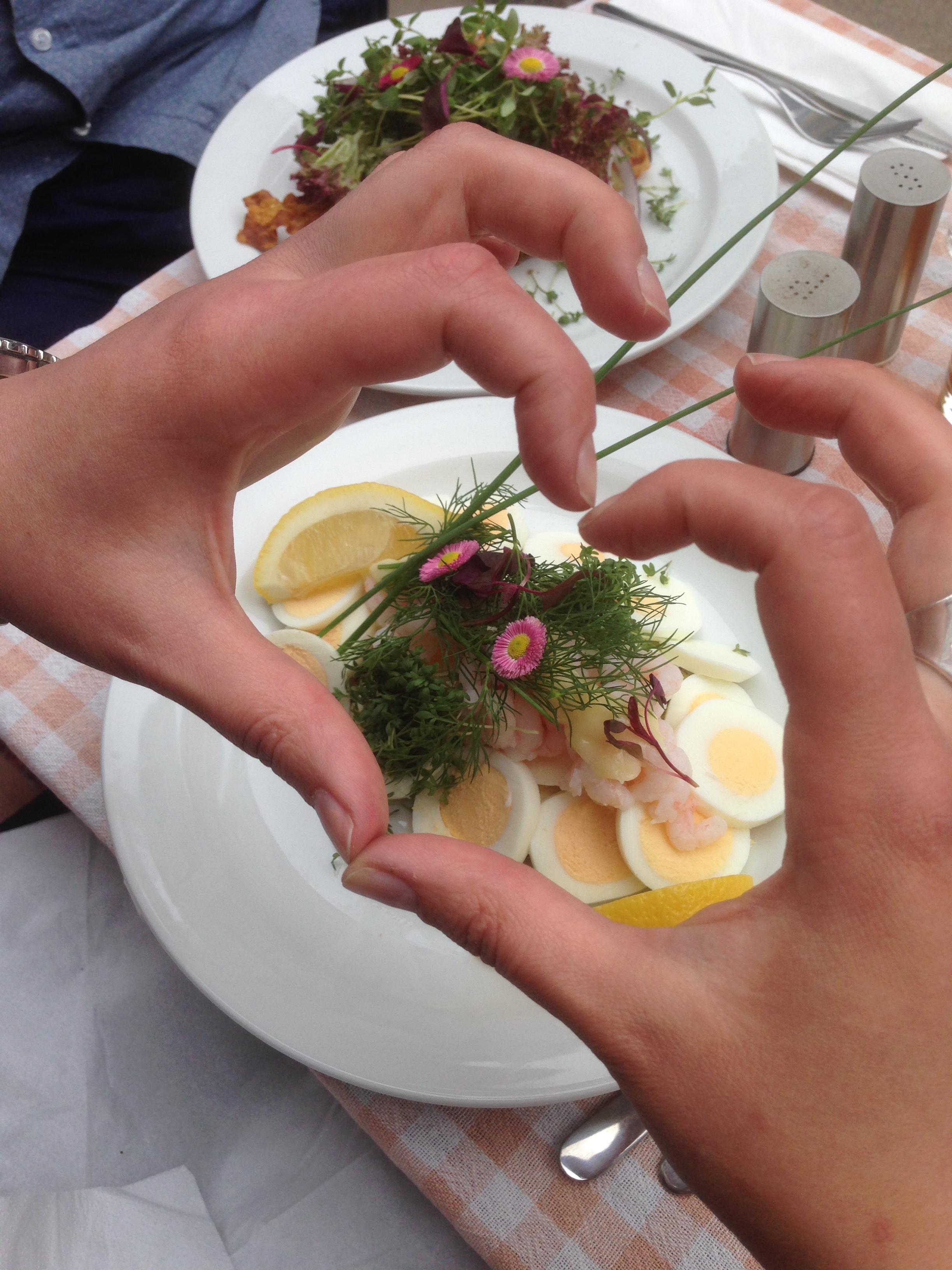 Tanska_kuva3_leipä.JPG